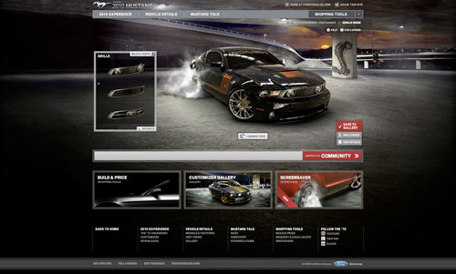 mustang-customizer-wide-format1