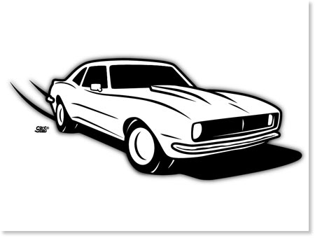 Drawings also Fast cars together with Old Small Sport Car Outline Sketch 38013093 further Wheel Clipart Black And White moreover Ocean Waves Hibiscus Detail Wall Quotes Wall Art Decal. on sports car drawings