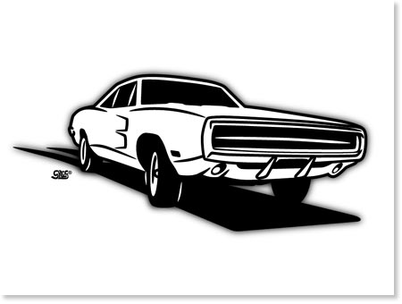 Ford Mustang 2015 besides Sport Car 27559 further 1932 Custom Ford Pickup Truck additionally Old Automobile Clipart furthermore Race Car Clipart. on muscle car clip art