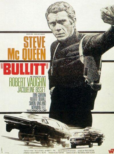bullitt-movie-poster