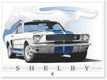 1966shelbymustang