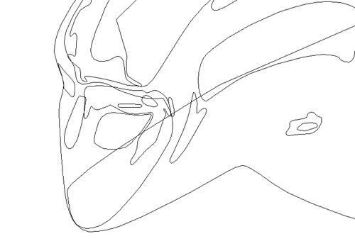 sketch031209