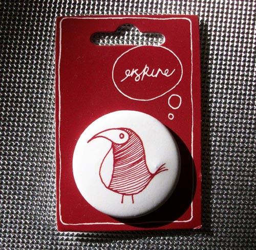 erskine-button