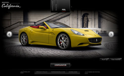 ferrari-california6