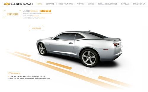 new-camaro1
