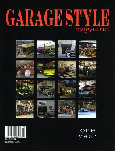 garage-style-magazine