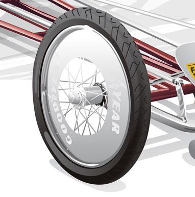 vintage-dragster-front-wheel