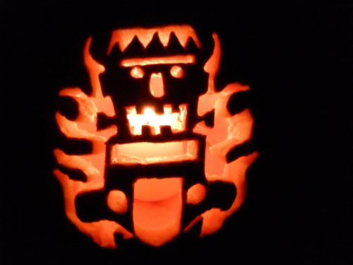 hot-rod-pumpkin-carving-1