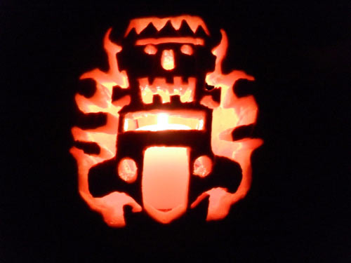 hot-rod-pumpkin-carving-2
