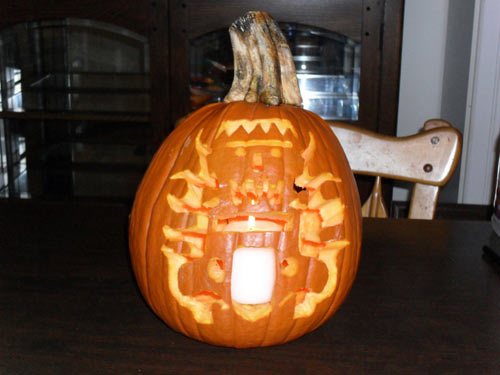 hot-rod-pumpkin-carving-4