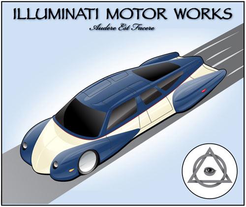 illuminati-concept-art
