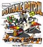 Vibco Pothole Patrol